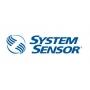 System Sensor сделала «АРМО-Системы» дистрибьютором противопожарной продукции