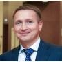 Александр Карандин: за счет создания единой государственной платформы можно решить проблемы цифровизации строительной отрасли