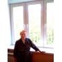 В канун начала Великой отечественной войны компания «Декёнинк» установила окно жительнице города Протвино