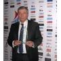 Коммерческий директор Deceuninck («Декёнинк») стал лучшим по итогам 2010 года!