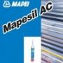 Снижение цен на цветные герметики Mapesil AC от Мапеи-Юг