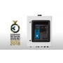 Grundfos получил премию German Design Award за лучший продуктовый дизайн