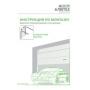 14 новых инструкций по монтажу гаражных и промышленных ворот «Алютех»
