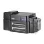 В линейке HID новый принтер Fargo с высоким качеством печати и доступной ценой