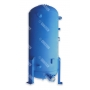 Увеличение энергоэффективности холодильных систем за счет улучшения маслоотделения в винтовых компрессорных агрегатах и чиллерах