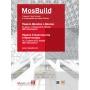 Примите участие в MosBuild и более 100 000 профессионалов отрасли узнают о Вас!
