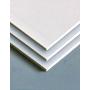 Гипсокартонные Кнауф-листы (ГКЛ) на потолок