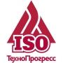 Компания ЛЕД-Эффект сертифицирована в Системе Менеджмента Качества ISO-9001