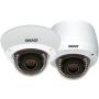 Две новинки от GANZ — 3 МР IP-видеокамеры с ИК-подсветкой и адаптацией видео под условия освещенности