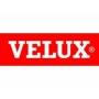"""До 15 июля в интернет-магазине компании VELUX  проходит отличная акция:  затемняющую штору """"Сиеста"""" можно приобрести со скидкой 10%"""