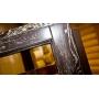 Balwald – гарантия качества и надежности в производстве деревянных окон