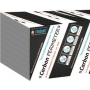 Новый энергоэффективный материал «Carbon PERIMETER»