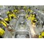 Выдано разрешение на строительство завода компании Hino Motors Ltd в Химках