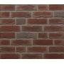 Новые цвета плитки для интерьера и фасада