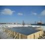 Новое поступление антиморозных добавок для бетонов и растворов
