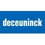 Deceuninck («Декёнинк») приглашает на международную строительную выставку «СтройСиб-2012»