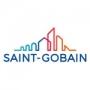 «Сен-Гобен» — официальный партнер мирового чемпионата WorldSkills 2019