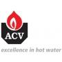 Специалисты компании «ЭйСиВи Рус» создали уникальный мобильный тепловой пункт для строительных площадок