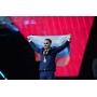 Общие интересы строителей, блогеров и Владимира Путина: чемпионат WorldSkills 2019 в Казани