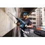 ��� ������������ ��������� � ���������:  ���������� Bosch GBH 8-45 D Professional �������� 1500 �� � ����������� ������ ���� ������