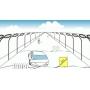 Жизнь в городе без «стучащих мостов»