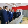 Курс на мастерство: в Набережных Челнах открыли ресурсный центр для строителей