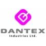 Приглашаем на семинар по оборудованию  DANTEX и TRANE