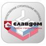 """Компания """"Славдом"""" - официальный спонсор 13-й специализированной выставки """"ОСМ-2012"""""""
