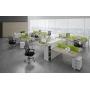 Компания «Вента» представляет новую серию мебели AVANCE