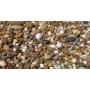 Оборудования для производства песка из галек