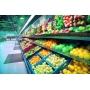 Торговые сети хотят отменить срок годности для плодоовощной продукции