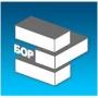 Борский силикатный завод: Надежность и качество – наш девиз