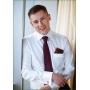 Интервью с Власкиным Сергем Александровичем управляющим партнером группы строительных компаний