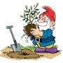 10 «помощников» дачника