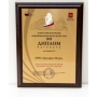 Завод «ГРУНДФОС Истра» стал лауреатом «Национальной марки качества – 2015»