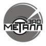 """ЗАО """" Металл"""" комплексные поставки металлопроката - это искусcтво!"""
