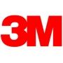 Компания 3М представляет пять новых промышленных клейких лент для ремонта и окраски
