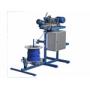 Внедрена в производство новая разработка для мерной резки длинномерных материаловАНД-0,1