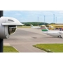 «АРМО-Системы» анонсировала всепогодные камеры AXIS с 5 Мп сенсором и антивандальным корпусом с IK10+