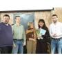 Декёнинк и компания Террадек подвели итоги ежегодного конкурса ландшафтных проектов