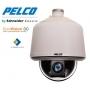 Новинка от Pelco: 2 МП уличная поворотная камера с высокой чувствительностью и мощной оптикой