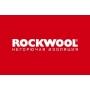 Группа компаний ROCKWOOL: 2014 год ознаменовался стабильным ростом продаж