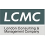 LCMC � ��������� �� ����� ������ ������ - �������� LCM Consulting