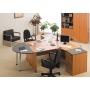 Офисная мебель Эрго – найденный оптимум.