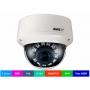 На рынок поступили уличные видеокамеры марки GANZ с WDR 120 дБ, Full HD и вариообъективом