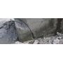 Как восстановить разрушенные бетонные конструкции после зимы