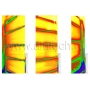 Высокие теплоизоляционные характеристики секционных ворот «Алютех» подтверждены испытаниями