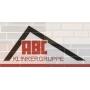 Новая коллекция фасадной плитки ABC