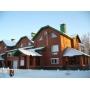 Грядущая зима проверит дома россиян на прочность