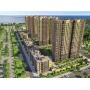 «Жемчужный каскад» назвали лучшим жилым комплексом Санкт-Петербурга